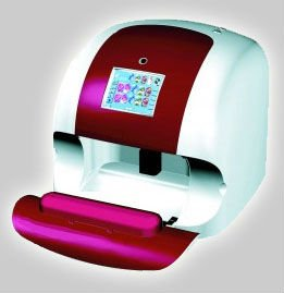 ARTPRO NAIL PRINTER V7 DRIVER PC