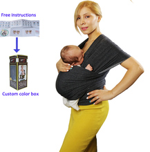 Baby Wrap Wholesale Baby Suppliers Alibaba
