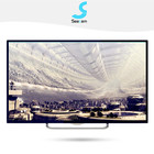 49 55 Inch UHD 4K Smart LED TV Low Price Wifi Televisions