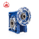 Gearmotor ac motor reductor speed reduction gear reducer
