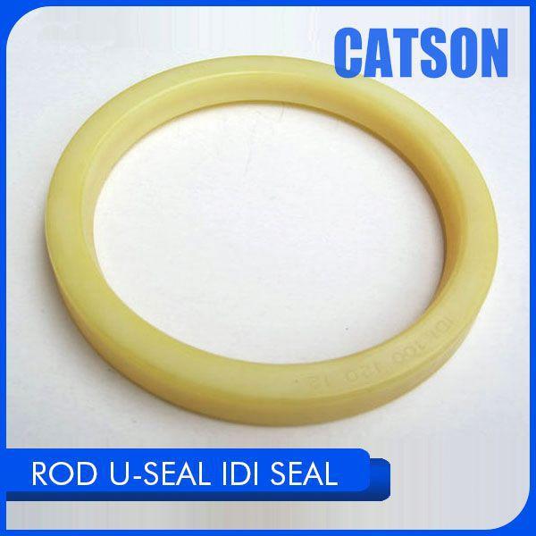 707-51-70110 Hydraulic Idi Rod Seal U Packing Seal