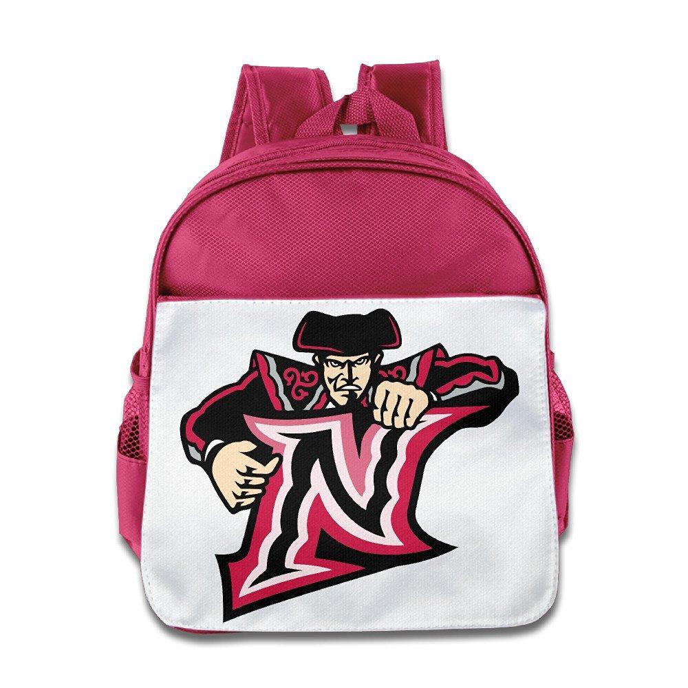 NCAA California State University Northridge CSUN Matadors Child Fashion Lunch Bag School Bag