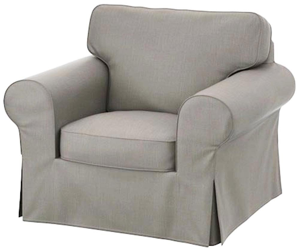 Cheap Sofa Chair Ikea find Sofa Chair Ikea deals on line at Alibabacom