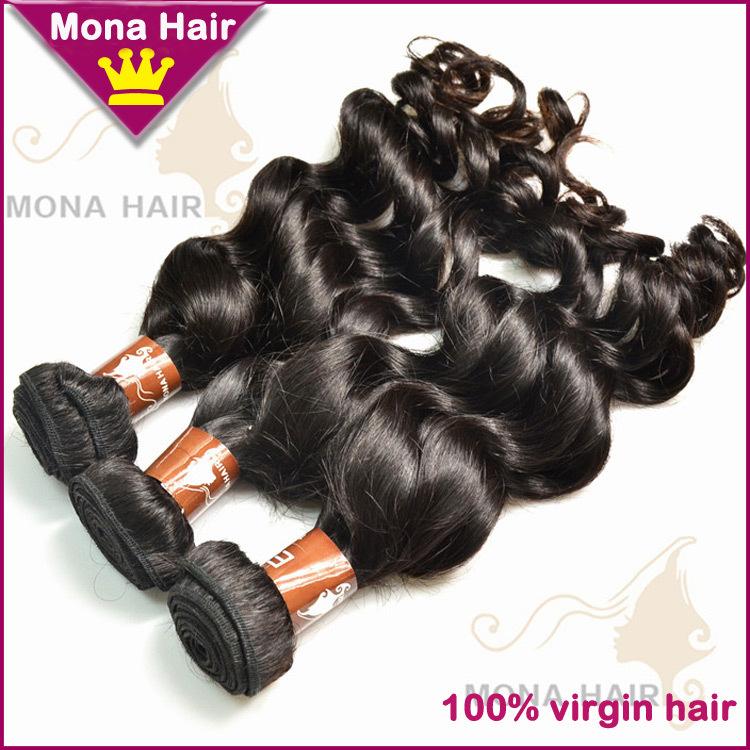 African american 3 bundles hair weaving african american 3 african american 3 bundles hair weaving african american 3 bundles hair weaving suppliers and manufacturers at alibaba pmusecretfo Choice Image