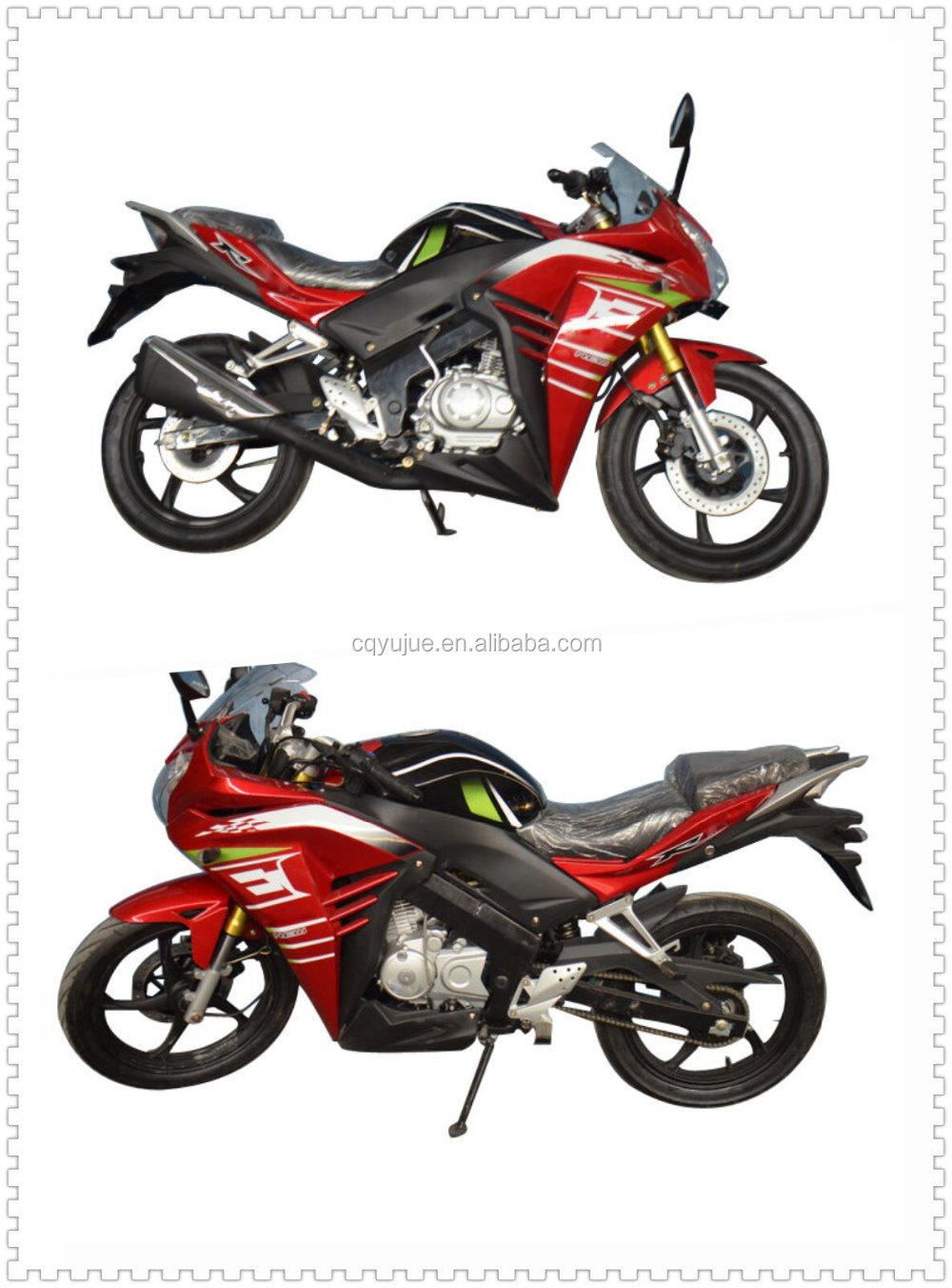 250cc racing motorcycle for sale military motorcycles for sale 250cc china motorcycle buy. Black Bedroom Furniture Sets. Home Design Ideas