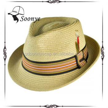 Men Straw Hats. invalid category id. Men Straw Hats. Showing 40 of 57 results that match your query. Product - WITHMOONS Baseball Cap Paris Eiffel Tower Patch Plain Ball Cap For Men Women Hat AC (Pink) Product Image. Price $ Product Title. WITHMOONS Baseball Cap Paris Eiffel Tower Patch Plain Ball Cap For Men Women Hat AC (Pink).