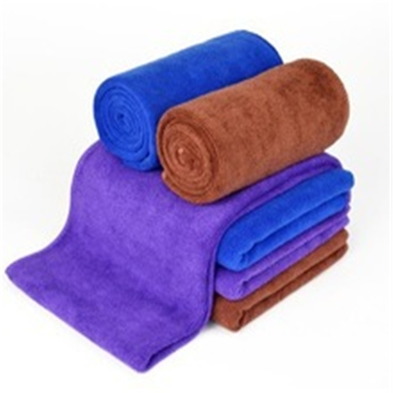 microfiber cleaning cloth in roll,microfibre car towels wholesale