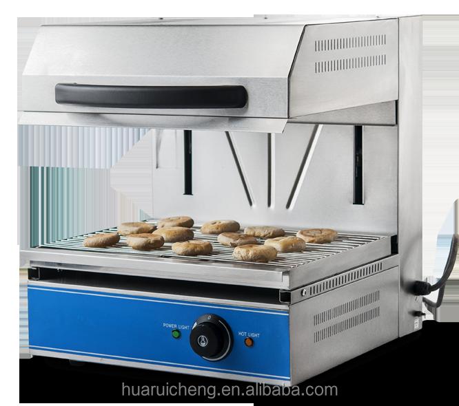 Restaurant Kitchen Appliances kitchen salamander, kitchen salamander suppliers and manufacturers