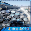 deformed steel bar, iron rods, construction steel rebar