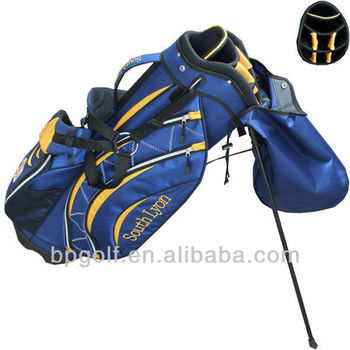 Us Navy Golf Bag