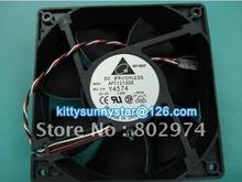 Server Computer Case Fan for OptiPlex XPS 700 710 720 Delta 12038 AFC1212DE 12V 1 6A