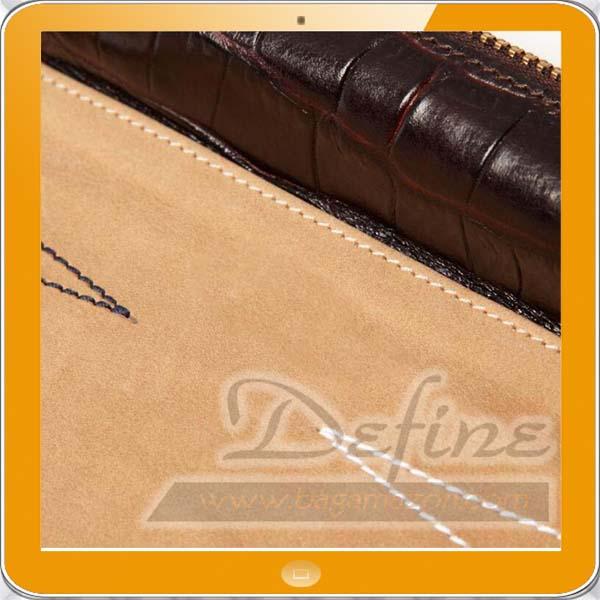 backgammon da