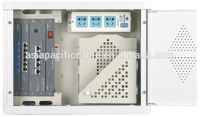 Home Electric Panel Box, Home Electric Panel Box Suppliers and ...