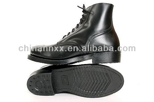 military parade boots buy military parade boots military parade