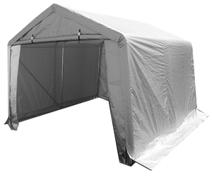 SS1010 foldable outdoor car canopy shelter