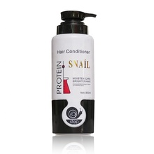 OEM/ODM fornitore Professionale di <span class=keywords><strong>riparazione</strong></span> balsamo per capelli naturale dei capelli <span class=keywords><strong>condizionatore</strong></span>