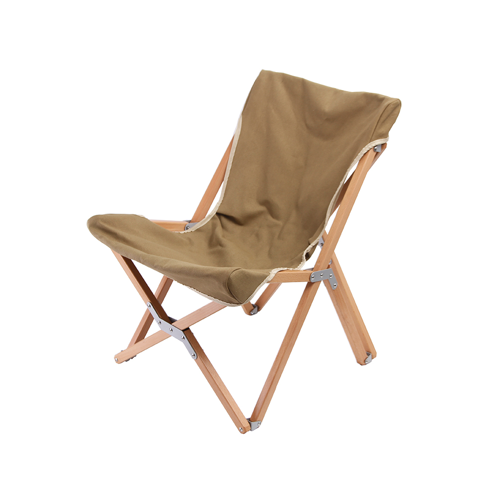 Tianye wooden beach <strong>chair</strong> folding butterfly <strong>chair</strong> canvas <strong>chair</strong>