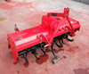 China manufacturer high efficiency rotary tiller price