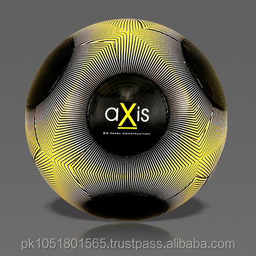 E-SOCCER BALL/DUTCH SOCCERBALL TEAM/EA SPORTS SOCCER BALL AMERICA