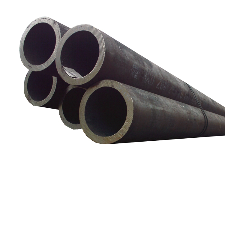 A106 Best Selling 38x38 mm square steel tubes Standard Sizes 35mm 45mm 55mm mild round steel pipe