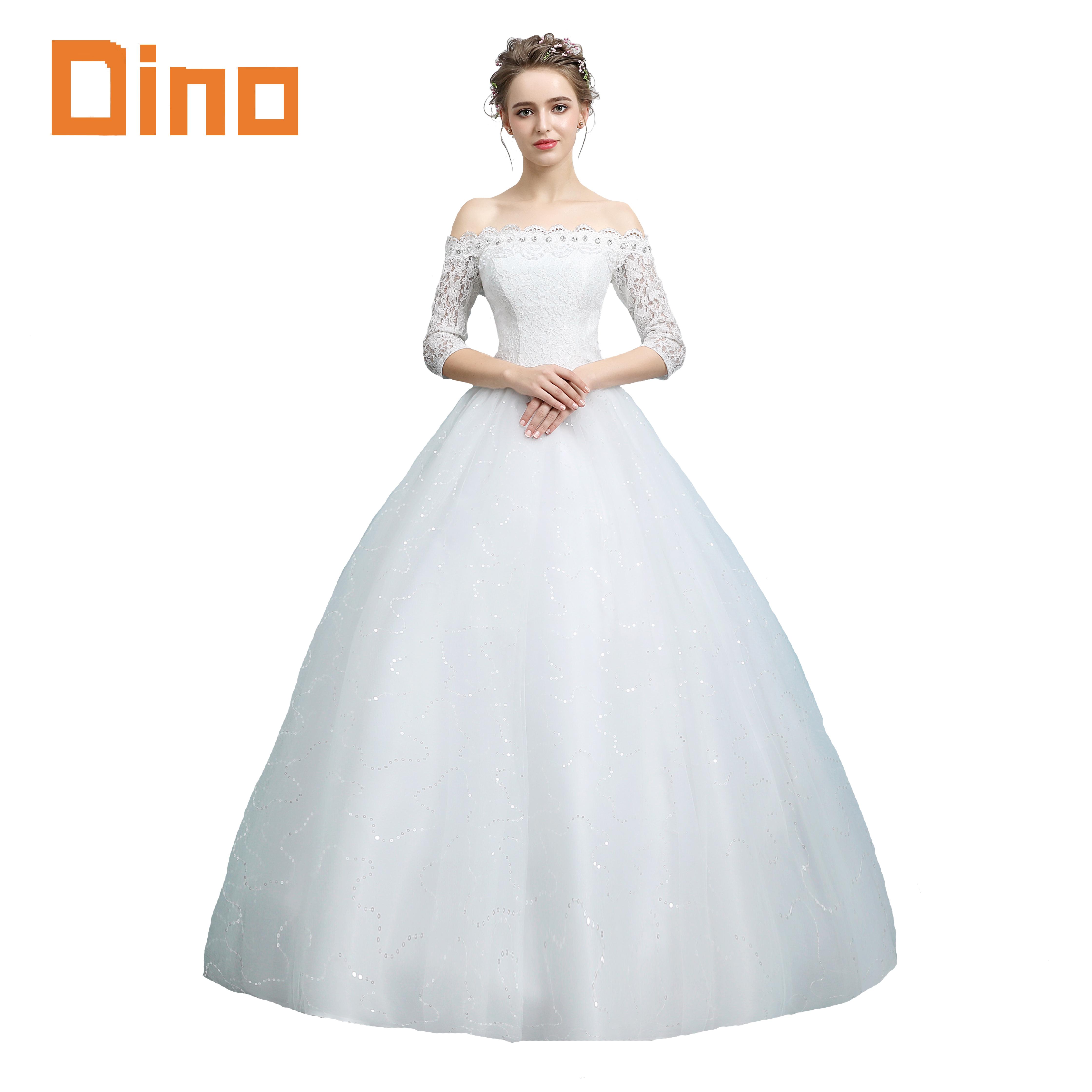 fbaf1f03fa5 Купить Китай Гуанчжоу Свадебное Платье оптом из Китая