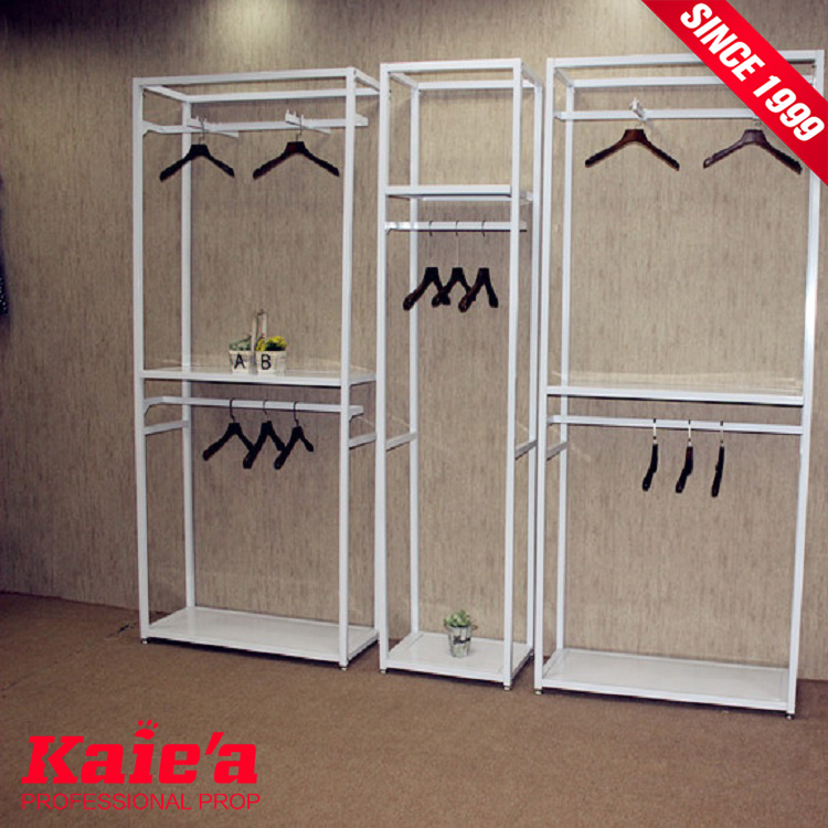 Marvelous Hot Sale In Canada Clothes Display Racks For Retail Store Buy Clothes Display Racks Display Racks Display Racks For Retail Store Product On Home Interior And Landscaping Ologienasavecom