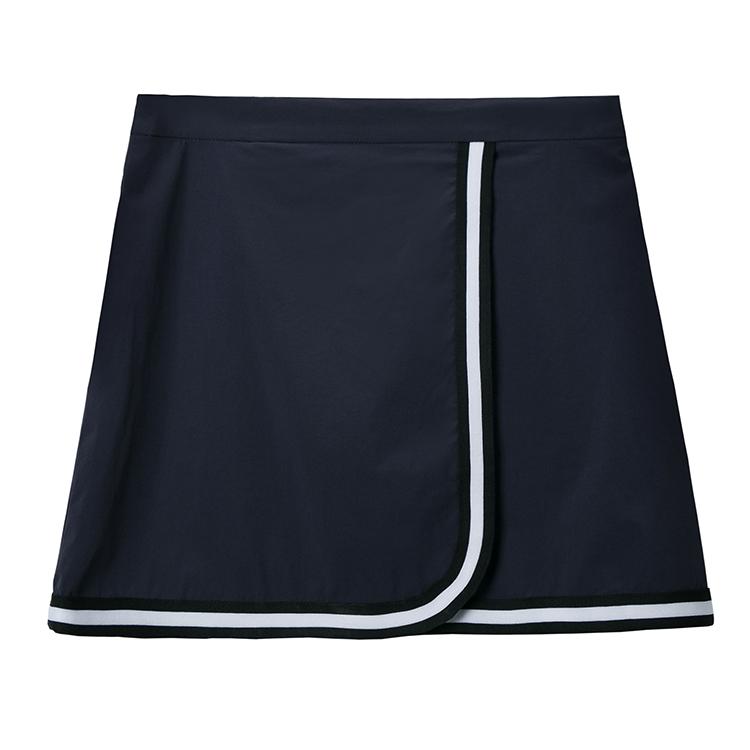 809900c4264 China Sexy Summer Skirt