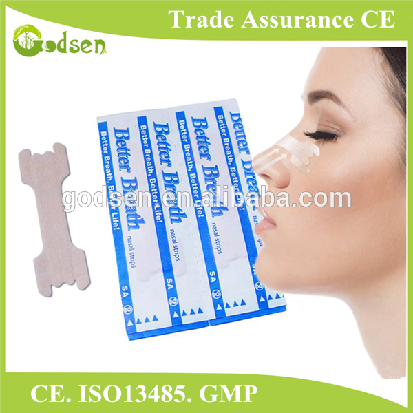2018 Inhaler Stick Home Remedies For Stuffy Nose Anti Nausea Stuffy Nose Runny Nose Buy Medical Care Product Better Breath Advanced Nasal