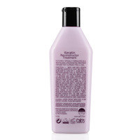 Brand new cabs professional keratin hair relaxer