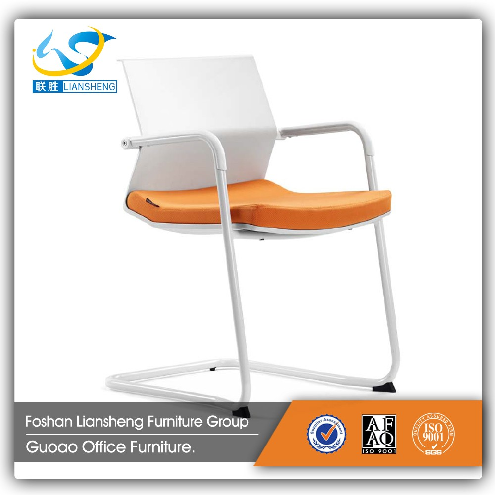 Metal Frame Office Chair, Metal Frame Office Chair Suppliers and ...