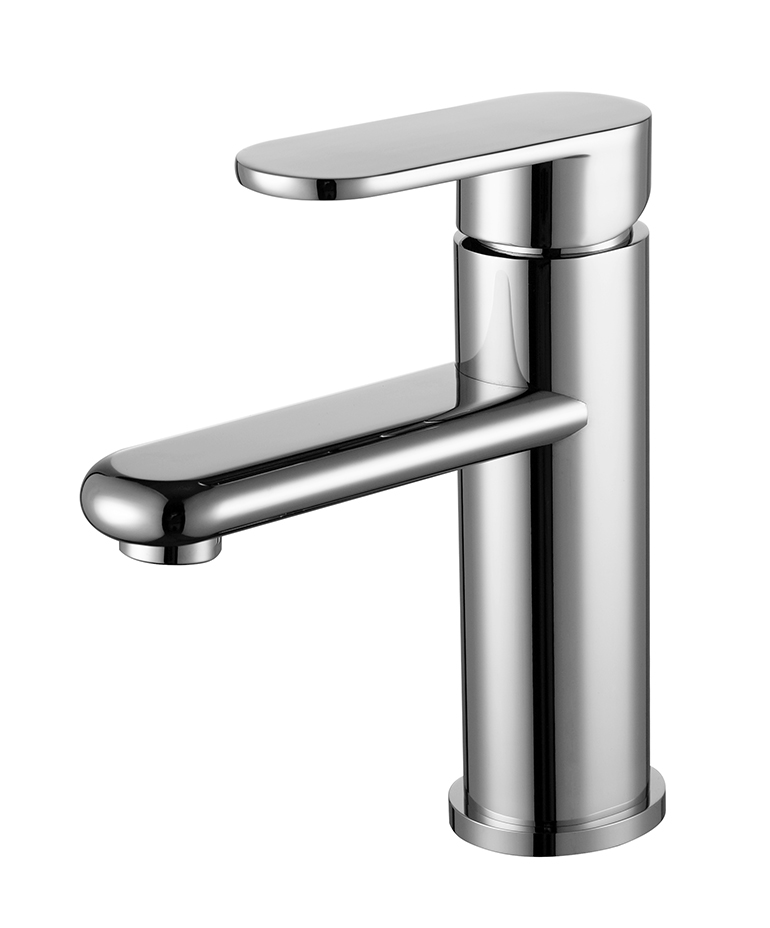 Foot Operated Faucets, Foot Operated Faucets Suppliers and ...