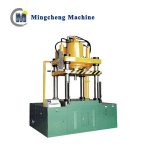 hydraulic price deep drawing stainless steel sink machine tobacco press