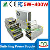 Wholesale price high power 36v 11a power supply 400w 36 volts switching power supply with CE Rohs