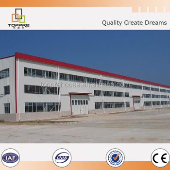 Prefabricated Hospital For Construction With T Style Standards Houses In  Algeria - Buy Prefabricated Hospital,Prefabricated Hospital For