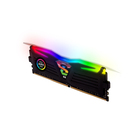 High frequency game memory ram rgb ddr4 16GB(8GB*2) 3000MHZ