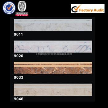 Skirting Border Decoration Ceramic Floor Tile Hs Code - Buy ...