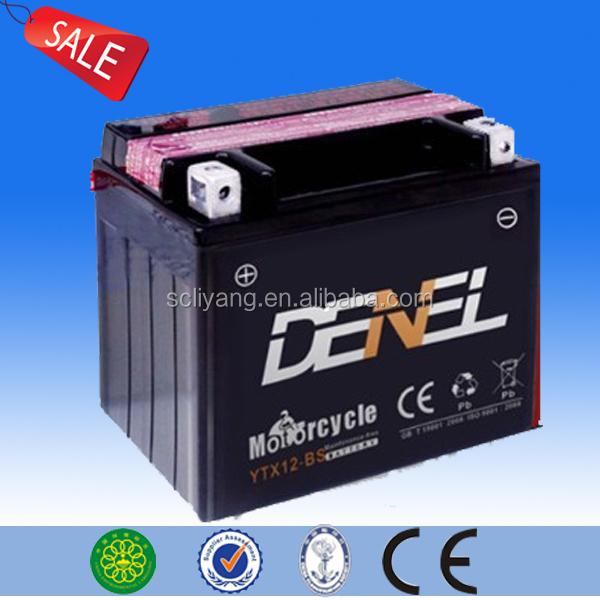 Moto Parts/standard 12v 12ah Batteries Suppliers 12v Rocket Battery With  Best Battery Price - Buy Battery Price,Rocket Battery,Batteries Suppliers