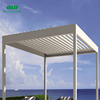/product-detail/chinese-modern-waterproof-motorized-garden-gazebo-outdoor-designs-sale-60731535900.html
