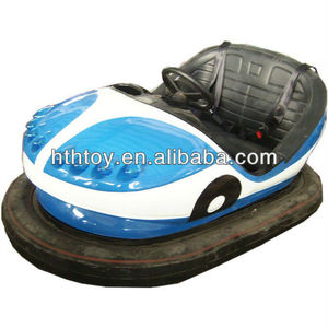 Fashion Style Cheap Electric Kids Toys Cars for Sale