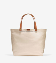 Brand Ch shopping shoulder men cheap india fair trade tote leather bag european tote bag