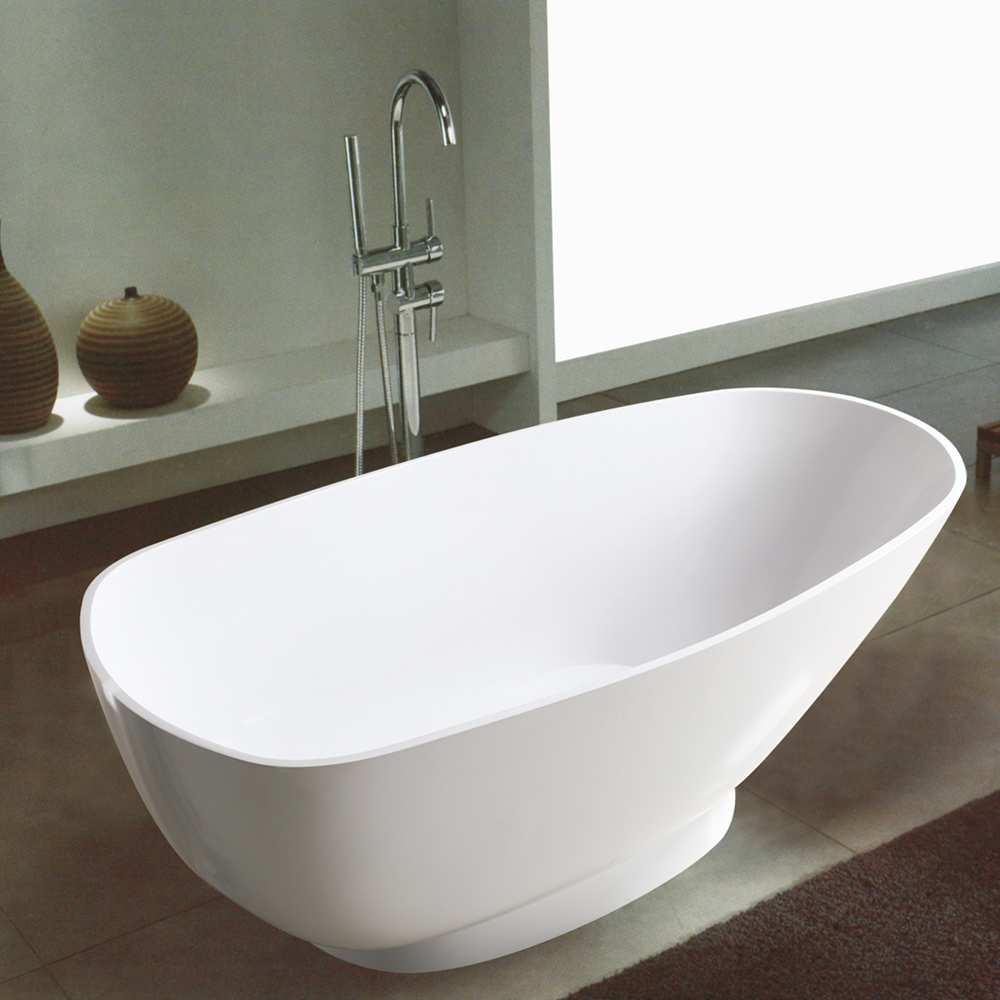 Cultured Marble Shower Surround Kits - Cintinel.com