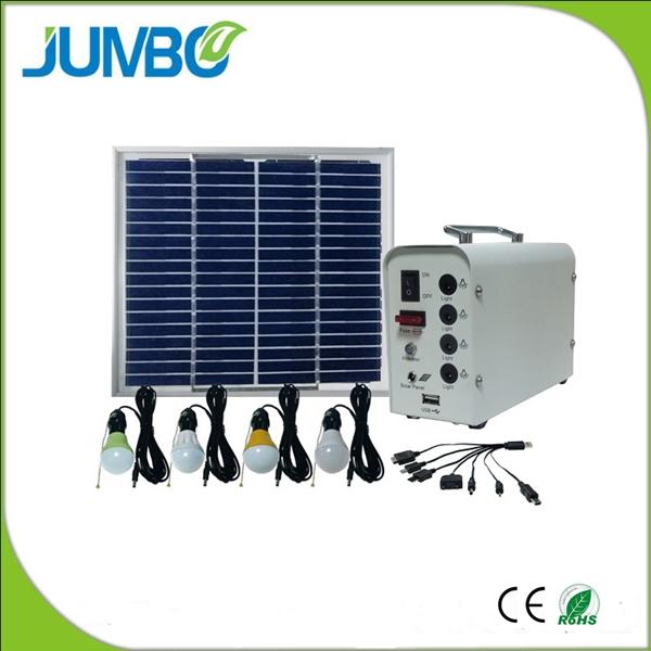 12v Solar Led Lights Kit Supplieranufacturers At Alibaba