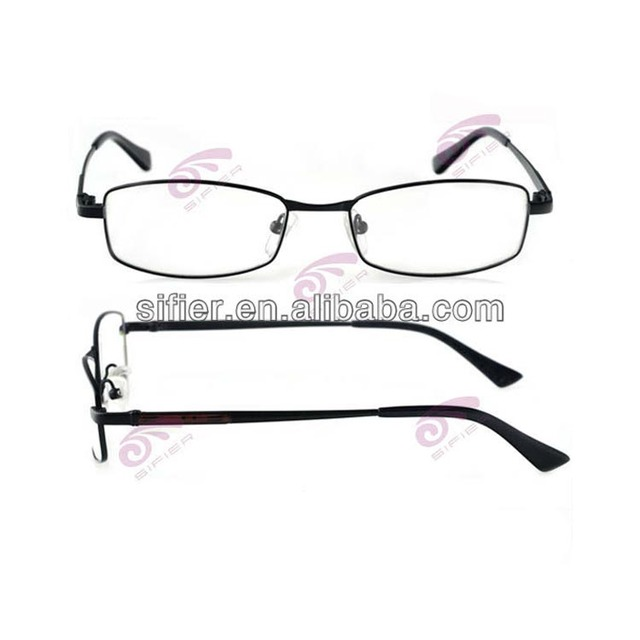 Buy Cheap China flex memory glasses frame Products, Find China flex ...