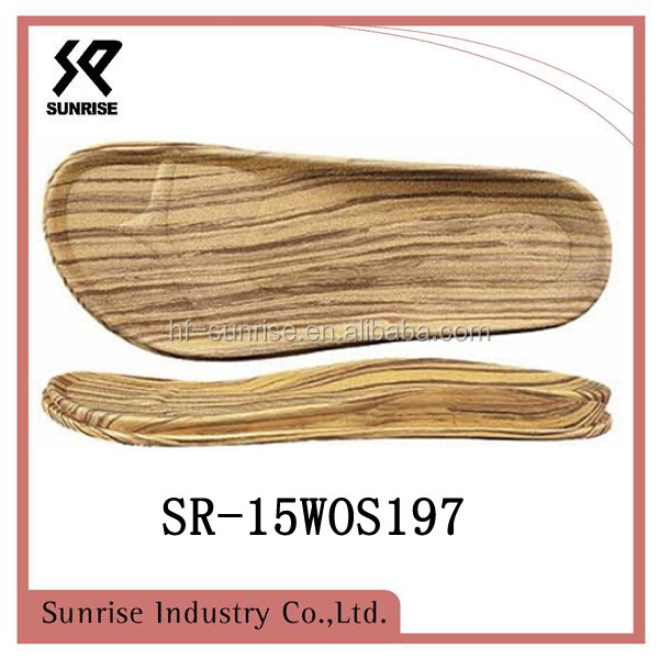 new design flat cork soles for sandals cork shoe soles cork sole