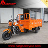 gasoline motor tricycles for sale cargo tricycle 350cc 3 wheel motorcycle