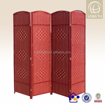 New products household cheap soundproof accordion folding for Where to buy cheap household items