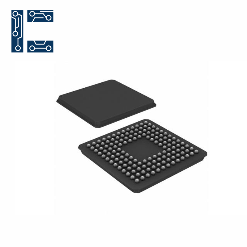 S3C2440A40-YQ80 MCU IC Single Chip Semiconductor Microcontroller