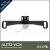 Parking Guideline Selectable High Definition HD CMOS Rear Camera Car
