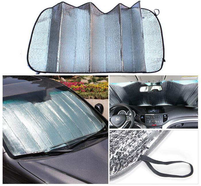 Car Windshield Sun Shade Car Windshield Sun Shade Suppliers and