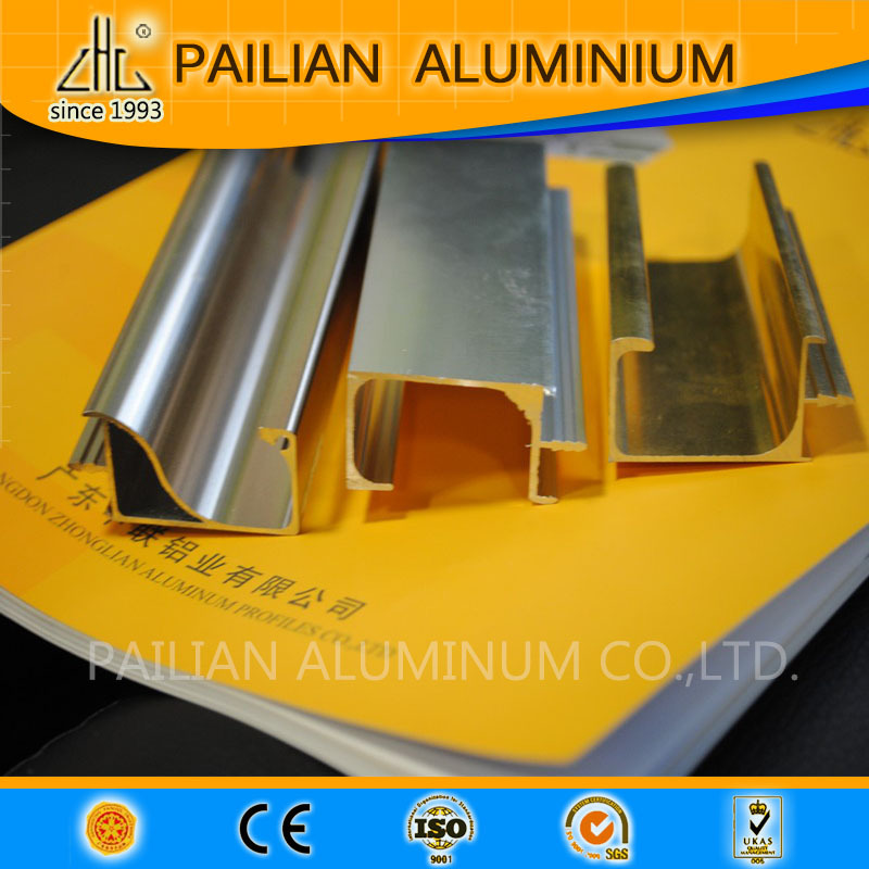 GOOD!! kitchen cabinet aluminium profile ,kitchen aluminium accessories ,kitchen sliding window aluminium